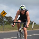 Armidale Triathlon