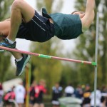 Athletics, TAS, Athletics Carnival 2016