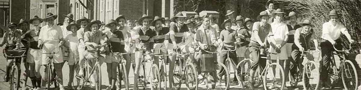 Cycling-to-Commissioners