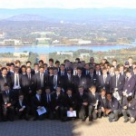 Year 10 Canberra 2015
