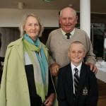 Open Day Grandparents Day