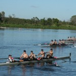 Grafton Regatta 2014