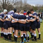 Rugby 15As Shore