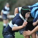rugby14s