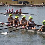 Kings PLC Regatta