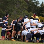 Rugby 14s