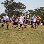 Rugby 15s
